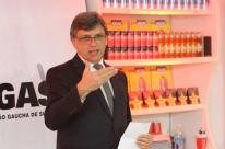 Expoagas se encerra com R$ 539 milhões em negócios