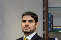 Secretário do Ministério da Economia fará palestra em Porto Alegre nesta terça-feira
