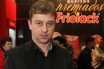 Friolack projeta dobrar produção em dois anos