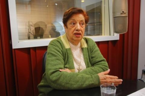 PODCAST: 'Já levei mais de 40 mil jovens para viajar', afirma Tia Iara