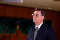 Bolsonaro desafia Congresso e reafirma intenção de veto a fundo para eleições de 2020