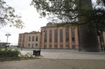 Revitalização da Usina do Gasômetro custará R$ 1 milhão abaixo do previsto pela prefeitura
