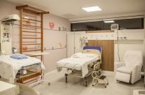 Projeto desenvolve ações para incentivar o parto normal