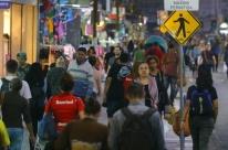 Só um terço dos brasileiros acha que país está preparado para combater o coronavírus