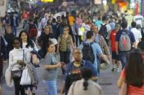 Expectativa de vida do brasileiro atinge 76,3 anos, aponta IBGE