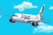 Anac autoriza low cost JetSmart a operar voos entre Brasil e Chile