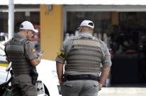 Lajeado apresentou queda nos índices de criminalidade em 2020