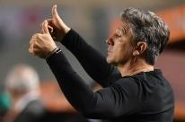 Mesmo com Grêmio classificado, Renato diz que não poupará titulares no domingo