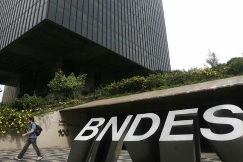 Empréstimos com aval de fundo do BNDES turbinado pelo Tesouro chegam a R$ 71,1 bilhões