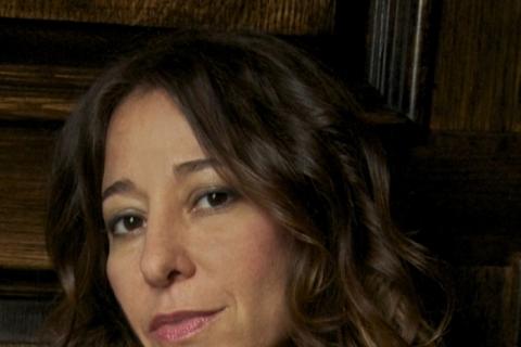Janna Levin participa do Fronteiras do Pensamento