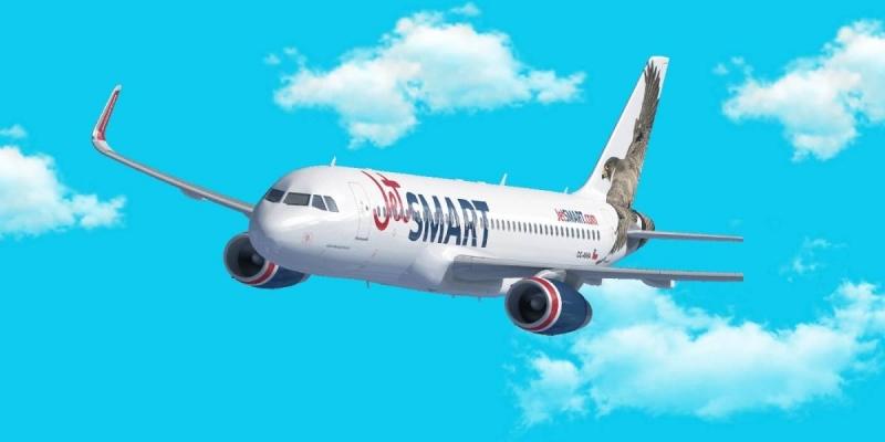 Companhia demonstrou interesse em operar no mercado doméstico brasileiro