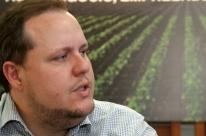 'Todas as entidades promotoras estão querendo realizar a Expointer', assegura Covatti