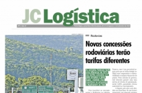 Novas concessões rodoviárias terão tarifas diferentes