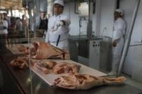Ministério da Agricultura diz que preço da carne caiu 9% desde início do mês