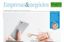 Brasileiros recorrem ao 'bico virtual' para reforçar renda