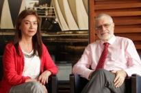 Uruguai investe para atrair gaúchos