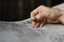 Terapias integrativas ganham mais atenção dos criadores