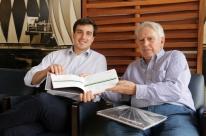 Unicred comemora 30 anos com casa na Expointer