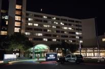 Ataque a tiros no Texas deixa pelo menos cinco mortos e 21 feridos
