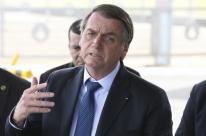 Bolsonaro passa por nova cirurgia para correção de hérnia