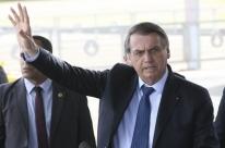 Bolsonaro questiona credibilidade de pesquisa Datafolha após aumento de rejeição
