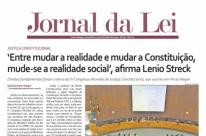 Direitos fundamentais pautam IV Congresso Mundial de Justiça Constitucional