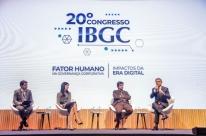 CEOs discutem a relevância do capital humano para os negócios