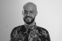 Juliano Barreto comanda projeto que canta a pluralidade
