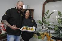 Porto Sabor Catering tem novas linhas de produtos