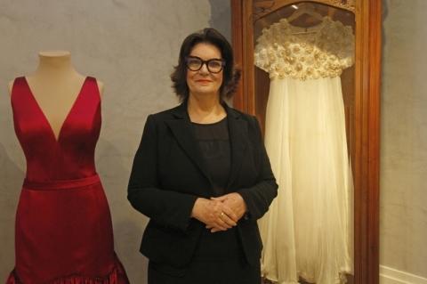 PODCAST: 'A nova geração está se dando conta que não dá para comprar roupas da China', afirma Solaine Piccoli