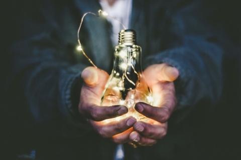 Como identificar a efetividade das suas ações de marketing