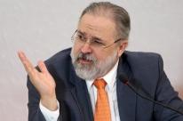 Convidado para gestão de Aras, Eitel escreveu que golpe militar de 64 foi 'revolução'