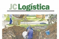 Saneamento tem R$ 13,5 bilhões em obras paradas no País