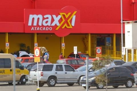 Mudanças no Maxxi Atacado começam pelo Rio Grande do Sul