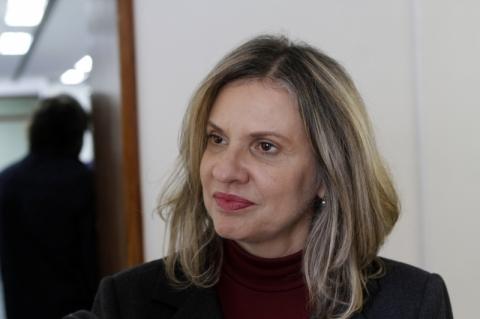 Governo gaúcho dará reposição de 4,06% em 2020 aos poderes