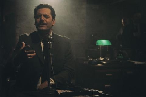 Longa gaúcho 'Legalidade' abre mostra de filmes brasileiros em Chicago
