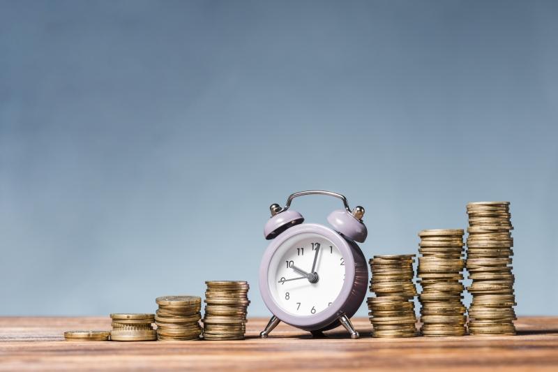 Reforma da Previdência deve aumentar gastos das empresas com benefícios corporativos