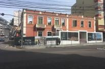 Uma nova identidade para a história do Centro de Bento Gonçalves