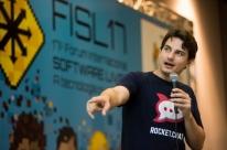 Startups brasileiras conquistam o mundo