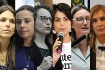 Porto Alegre pode ter recorde de candidatas em 2020