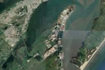Distrito industrial de Rio Grande intensifica busca por empresas
