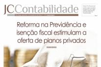 Reforma na Previdência e isenção fiscal estimulam a oferta de planos privados