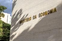 Isenção da cesta básica pode ser revista pelo Ministério da Economia