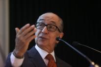 Grupo liderado por Marcos Cintra vai propor reforma tributária com imposto digital