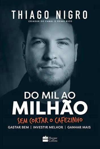 resenha-empresas-reprodução jc 2 DO MIL AO MILHÃO