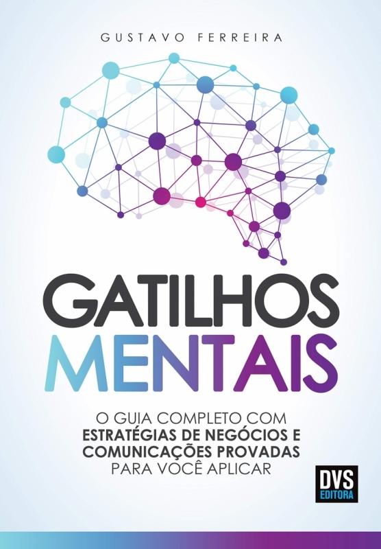 resenha-empresas-reprodução jc 3 GATILHOS MENTAIS
