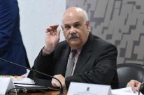 Indicado de Bolsonaro para ONU diz que crítica a queimadas tem viés econômico