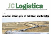 Gasodutos podem gerar R$ 16,8 bilhões em investimentos