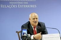 Diplomata indicado para ONU diz que crítica internacional a queimadas tem viés econômico