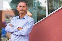 WOW levanta R$ 8 milhões para investimento em startups